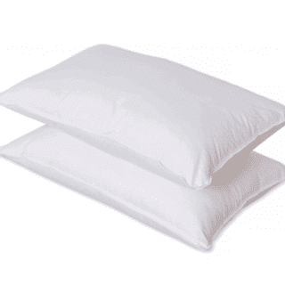 White-pc-std-two-pillow-stack.png